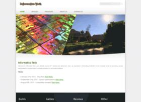 informatics-tech.com