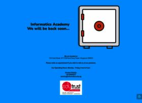 informatics.edu.sg