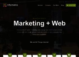 informaticsinc.com