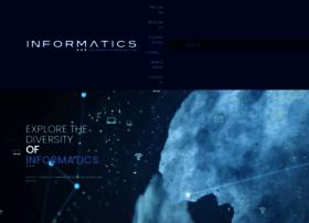 informaticsint.com
