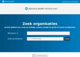 informatiegids.gouda.nl