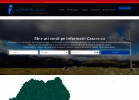 informatii-cazare.ro
