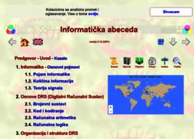informatika.buzdo.com
