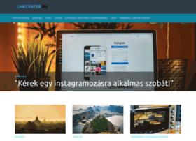 informatika.linkcenter.hu