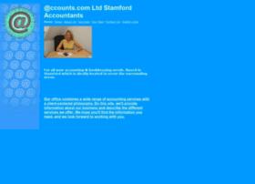 information-accounts.com