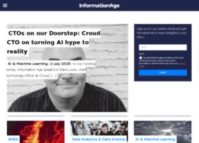 information-age.co.uk