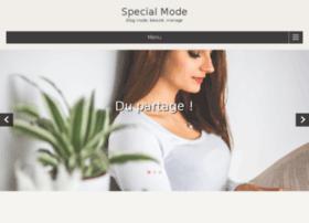 information-mode.com