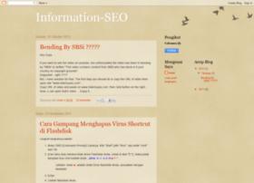 information-seo.blogspot.com