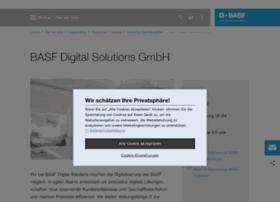 information-services.basf.com
