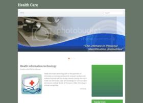 informationabouthealthcareservice.blogspot.com