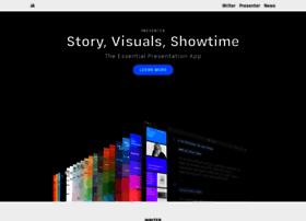 informationarchitects.jp
