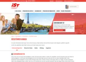 informationen-kanada.de