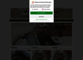 informationen-zu-versicherungen-und-altersvorsorge.de