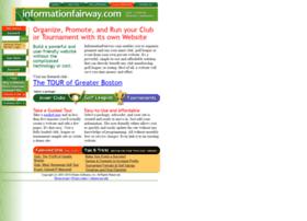 informationfairway.com