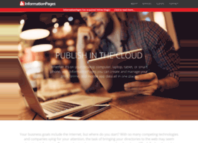 informationpages.com