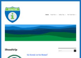 informationroadtrip.com