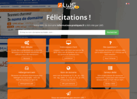 informations-pratiques.fr