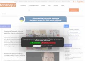 informations.handicap.fr