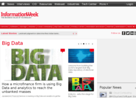 informationweek.in