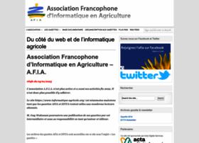 informatique-agricole.org