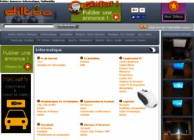 informatique-pc-portable.diltoo.com