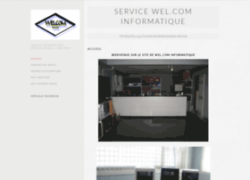 informatique-wel.com