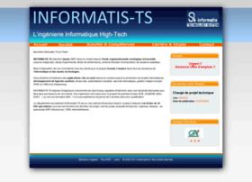 informatis-ts.fr