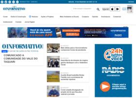 informativo.com.br