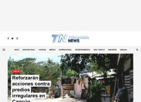 informativoturquesa.com