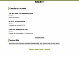 informatix.fr