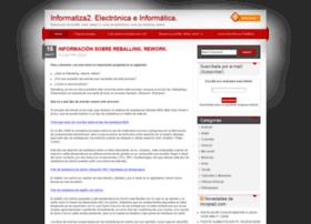 informatiza2.com