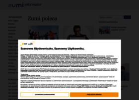 informator.zumi.pl