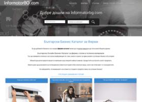 informatorbg.com