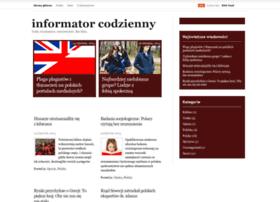 informatorcodzienny.wordpress.com