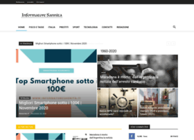 informatoresannita.it