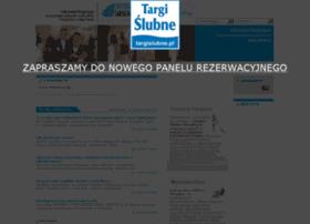 informatortargowy.pl