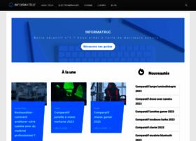 informatruc.com