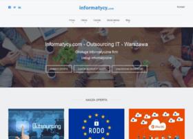 informatycy.com