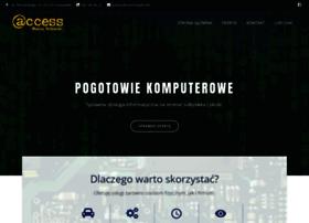 informatyk.net