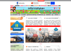 informatykaplus.edu.pl