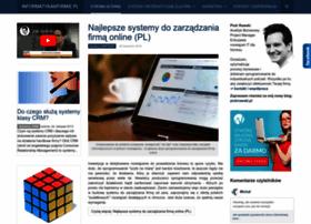 informatykawfirmie.pl