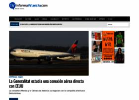 informavalencia.com