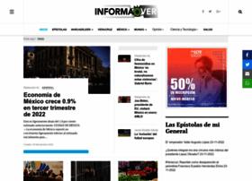 informaver.com