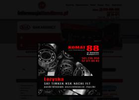 informax.com.pl