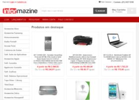 informazine.com.br