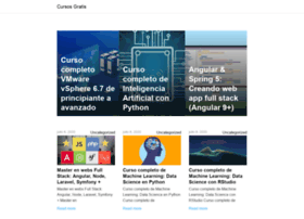 informazioneweb.org