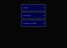 informbar.com
