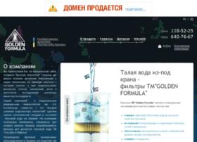 informcomputers.ru