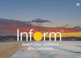informdigital.com