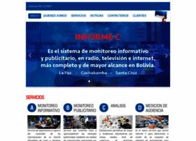 informe-c.com